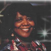 Deborah J. Lester