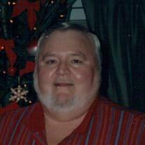 Jim  C.  Casey