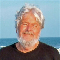 John Kannon Brockman Jr.