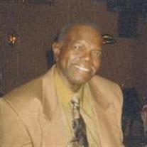 Mr. Charley  Singleton  Jr.