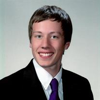 Ryan Timothy Hodges