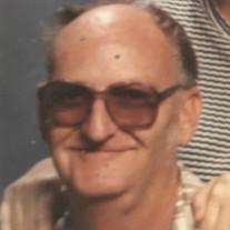 Mr.  Cecil Ervin Howard Jr.