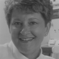 Susan Lee Davis Dodds
