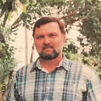 Wesley K. Densmore