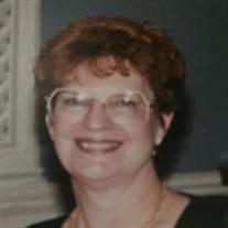 Sharon J Ingraham