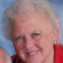 Lois E. Winters