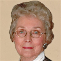 Jean Pitts Perry