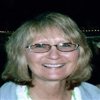 Mary K. Wright
