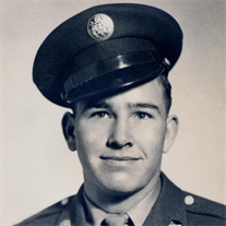 Arvil L. Barton