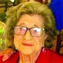 Marie R. DiPalma