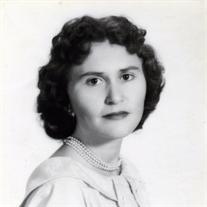 Pauline G Asay