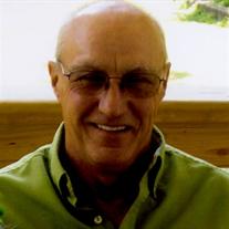 Jack Bryant