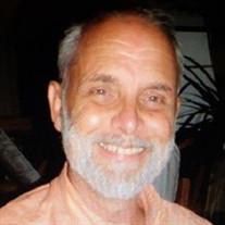 William Earl Hartman