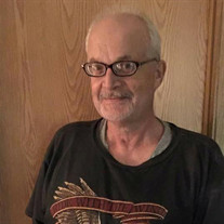 John Michael Aberlich