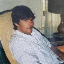 Michael Dale Haddock