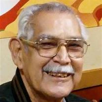 Humberto Alonzo