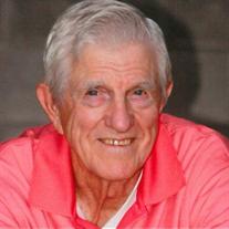 Ralph W. Price