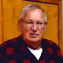 Garry Wayne Conway