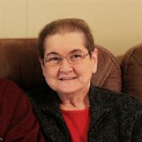 Nancy J. Richardson