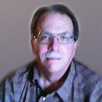 David L. Ferrell