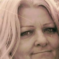 Darlene M. Riddlespurger