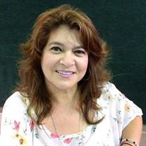 Regina Arroyo