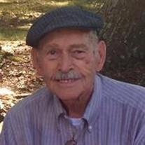 Earl Richards