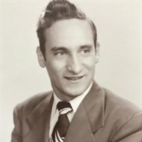 Eugene Schiopota
