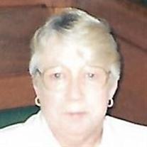 JOYCE ANN SUTLOVICH