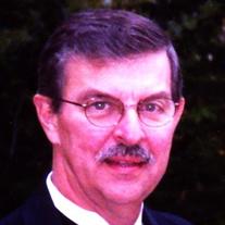 Dennis M. Wypych