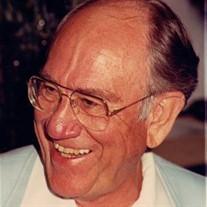 James Edward Major