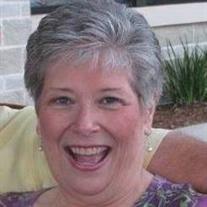 Janice Brown Voyles
