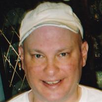 Duane Alan Schwartz