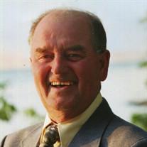 Melvin  A.  Vandevelde  Jr.