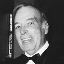 James John Elling Sr.