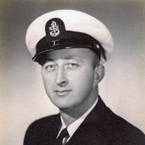 Mr.  Lindsay James Davis