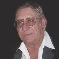 John A.  Wesselmann