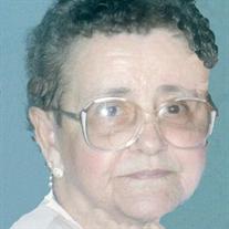 Mrs Vivian  Marcellus Tush