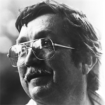 Pedro G. Salas