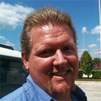 Patrick R. Bergelt