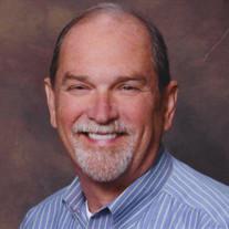 Mr. Joel Carter Denney