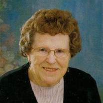Rose  Marie Sieben