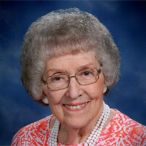 Mrs. Ann C. Thorburn