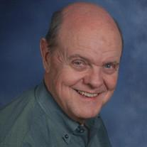 Christopher Paul Climer