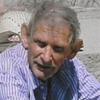 Leonard J. Inman