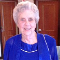 Lois C. Terrell