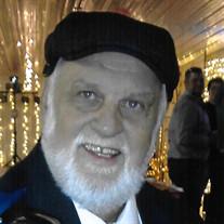 Allen Eugene BURKEMPER