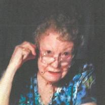Beatrice L. Cox