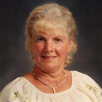 Novella M. Matteson