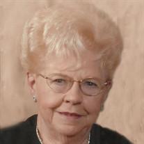 Caroline D.  Waltemath